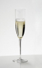 Riedel Sommeliers Champagne (1 lasi)