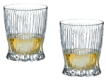 Riedel tumbler Fire Whisky 2 kpl