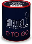 Riedel O to go Big O-Syrah