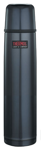 Thermos Fbb 1000 Midnight Blue